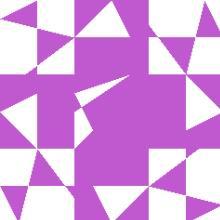 エラー アプリケーション で 発生 サーバー した が しま genexus