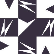 hiromimi's avatar