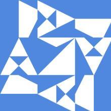HiroXXX's avatar