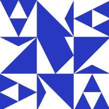 hisae14.21's avatar