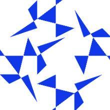 hisaeda's avatar