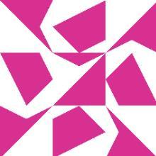 hisai's avatar
