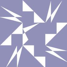 Hisaura's avatar