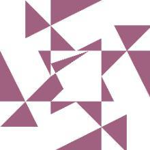 Hisham_htm's avatar