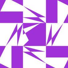 HishamS's avatar