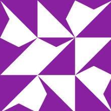 hisokaka's avatar
