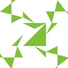 Hispan's avatar