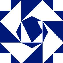 HisteriQal's avatar