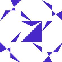 historydrive's avatar