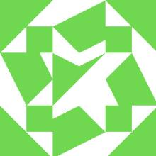 HistoryTrust's avatar