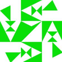 Hitech2010's avatar