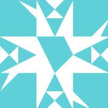 Hitender.AR's avatar