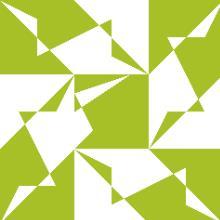 Hitesh001's avatar