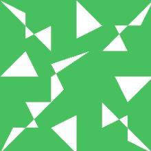 Hitesh1508's avatar