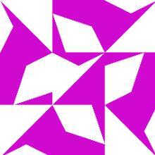 HitKit's avatar