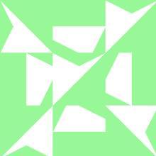 Hitretz's avatar