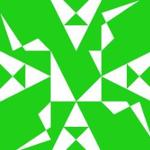 HiuryPereira's avatar