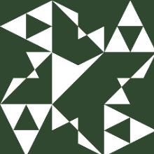 hiwamraw's avatar