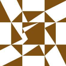 Hizbrat's avatar
