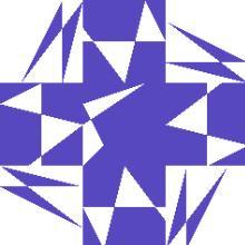 hj666c2's avatar