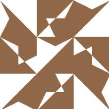 hjgk's avatar