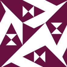 hjkwin12's avatar