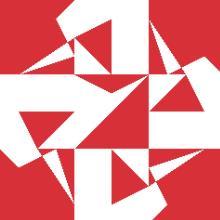 hjl1's avatar