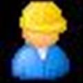 HJohn2's avatar