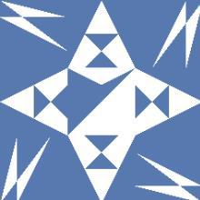 hjohnson012's avatar