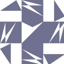 hjshin's avatar