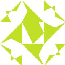 HK-Updated's avatar