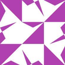 Hkaralkar's avatar