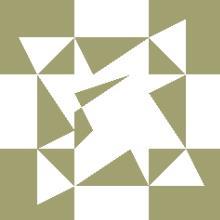 HKEC's avatar