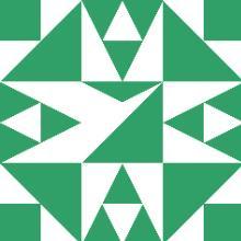 hkg04's avatar