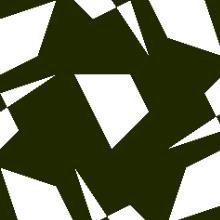 hkgmmy's avatar