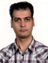 hkhanzadeh's avatar
