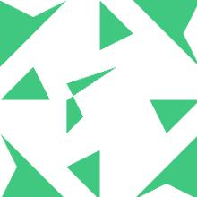 HKLM_'s avatar