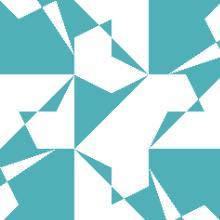 hkmd79's avatar