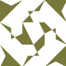 hkmine's avatar