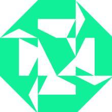 hkn1dgl's avatar