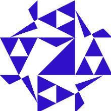 hkpnvisser's avatar