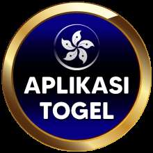 hkpools's avatar
