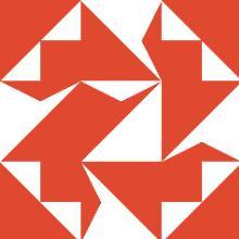 hkskw's avatar