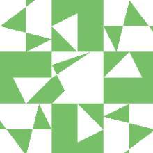 HKsupport's avatar