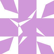 HKThomas's avatar