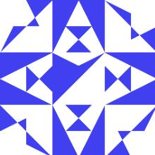 hkuizengaRR's avatar