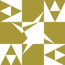 hkwaj's avatar