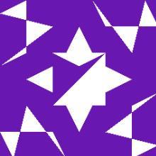 HL08's avatar