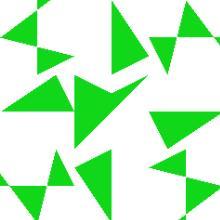 HL1234-second's avatar