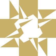 HL7Guy's avatar